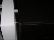 Zdalnie sterowana winda