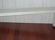 STÓŁ PRZESUWNY TABLE 2200x450x750 wys.