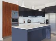KUCHNIA KITCHEN Küche